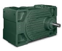 Large Parallel Reducer