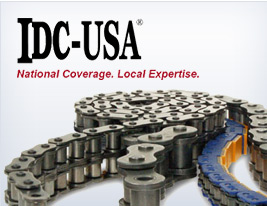 Independent Distributors Cooperative-USA