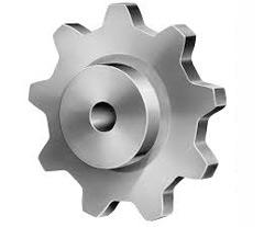 Engineered Class Sprockets
