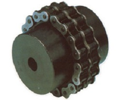 Falk Chain Couplings