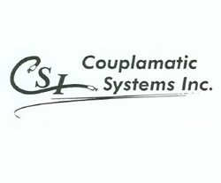 couplamatic