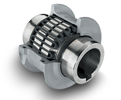 Thomas Grid Couplings