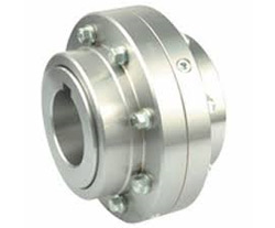 Rexnord Gear Couplings